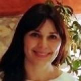 Dr. Barbara Roviaro--dott.ssa in Scienze  Riabilitative  delle Professioni Sanitarie, laurea magistrale conseguita presso l'Università di Verona, Docente a contratto presso l'Università di Verona, polo Vicenza, nel corso di laurea di Fisioterapia.