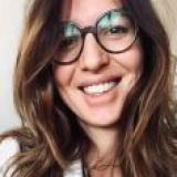 Dr. Sivia Fontana, MD--Medico Chirurgo Specialista in Medicina Fisica e Riabilitazione, Dirigente Medico ad Alta Specializzazione U.O. R.R.F. ULSS 7 Pedemontana, sede di Santorso (VI)