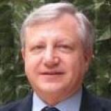 Dr. Sandro Michelini, MD--Servizio di diagnostica e riabilitazione vascolare Ospedale S. Giuseppe Marino (ASL Roma6)