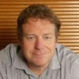 Vincent Matthys--Coordinamento tecnico e web design