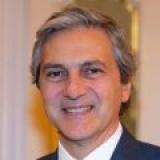 Pr. Francesco Boccardo, MD PhD--Professore Associato di Chirurgia, Dipartimento Cardio-Toraco-Vascolare, Responsabile dell'Unità di Linfologia Chirurgica, Ospedale Policlinico San Martino, Università degli Studi di Genova
