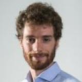 Dr. Giacomo Rossitto, MD PhD-- Medico Specialista in Medicina Interna e Ricercatore - Università degli Studi di Padova; Honorary Research Fellow, Institute of Cardiovascular and Medical Sciences, University of Glasgow, UK