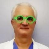 Dr. Ferruccio Savegnago, MD--Medico Fisiatra Az.Ulss8-Berica con incarico di Altissima Professionalità Dipartimentale e Referente di Branca RRF Distretto Ovest. Coordinatore Nazionale sezione Edema della SIMFER